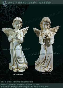 tượng trang trí (2)