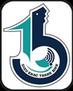 Logo công ty điêu khắc Thanh Bình